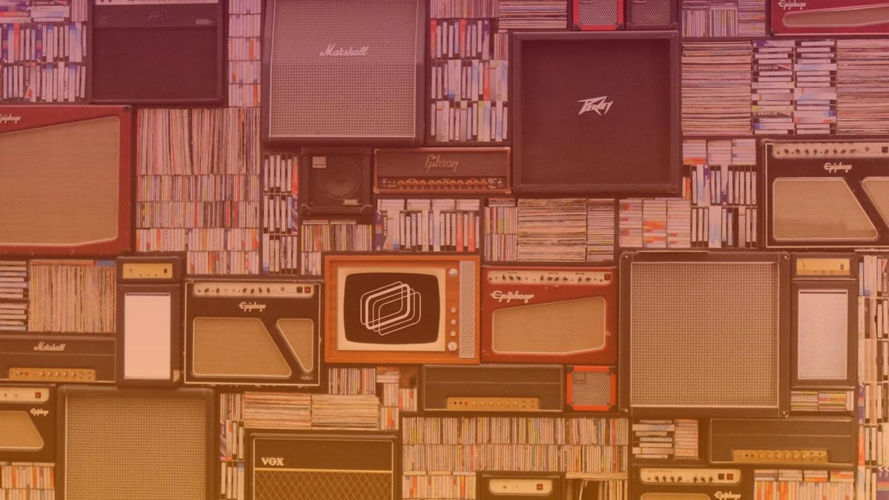 Pourquoi créer votre chaîne TV digitale ?
